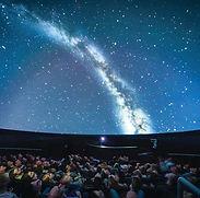 We-The-Curious_Planetarium2_Credit-Lee-P