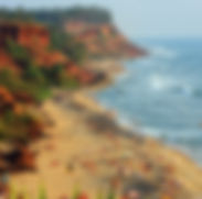 Exotic-Beach-Package.jpg
