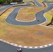 best-go-kart-track-in-bangalore.jpg