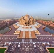 Akshardham-temple-delhi.jpg