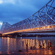 Howrah-Bridge.jpg