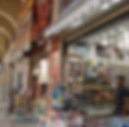 old-bazaar-1.jpg