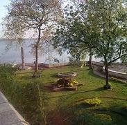 gandipet-lake.jpg
