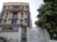 Mint City Centre Suites Noida12.jpg