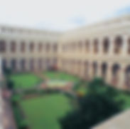 INDIAN MUSEUM by Search your Stays.jpg