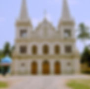 Santa_Cruz_Basilica,_Fort_Cochin.jpg