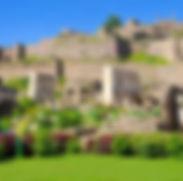 golconda-fort-748x410.jpg