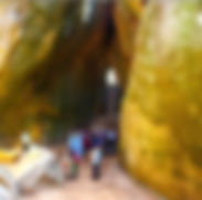 b-edakkal-cave.jpg