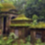 250px-South-Park-Street-Cemetery-1.jpg