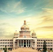 bangalore-vidhana-soudha-152459191465-or