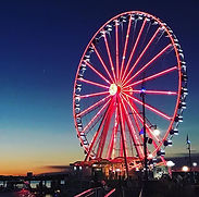 """The_Capital_Wheel_on_Instagram__""""We_are_"""
