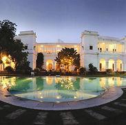 The-Pataudi-Palace-at-Neemrance-returned