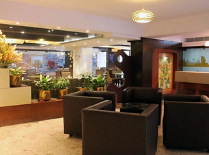 Reception Area.PNG