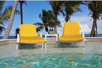 pool chairs.png