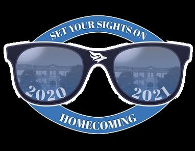 2021 Theme Idea-01.png