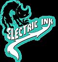 logo_electrik.png