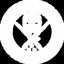 LogoSullenCollective_circulo-02.png
