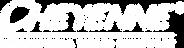 logo_cheyenne-01.png