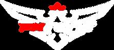 Logo_fkirons-02.png