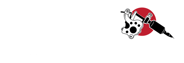 Logo_Academy-05.png