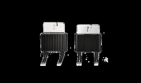 Power-Optimizer-P300-505-combined-850x50