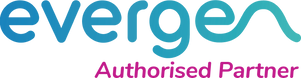 evergen_Authorised_Partner_logo.png