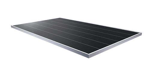 performance-solar-panel-3-product.png