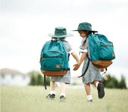 lend lease school girls field