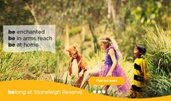 stoneleigh estate[2]