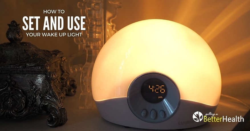 How-to-Set-and-Use-Your-Wake-Up-Light-10