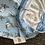 Thumbnail: NWT RunDisney Cinderella Leggings (sz. XS)