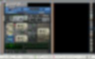 Screen Shot 2018-09-09 at 15.29.25.png