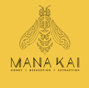 Mana Kai Honey