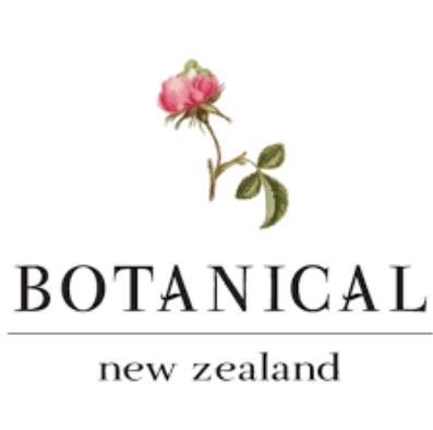 Botanical Skincare