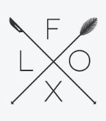 Flox.png