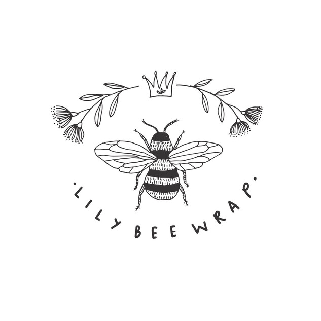 Lilly Bee Wraps