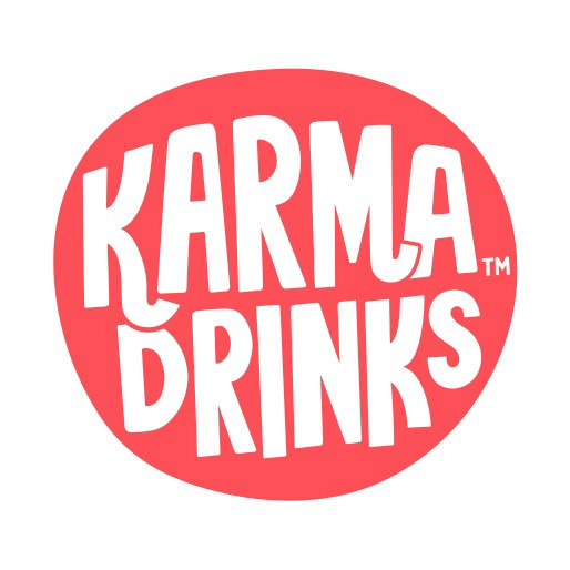 Karma Drinks