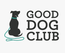 Good Dog Club
