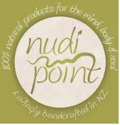Nudi Point