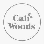 Cali Woods