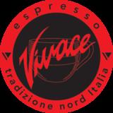 160px-Espresso_Vivace_logo.png
