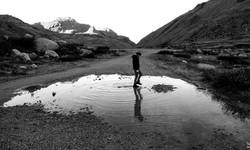 Susanna Hiss Photography - travel