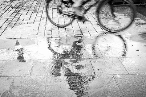 streetphotography b&w