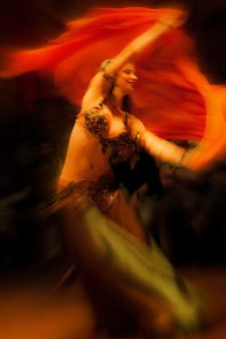 Susanna Hiss Photography Bellydance