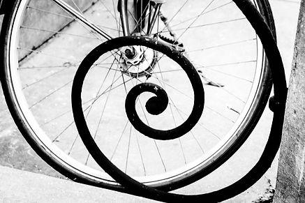 Fahrräder-64.jpg