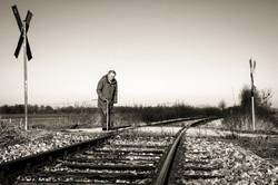 Susanna Hiss Photography Moments
