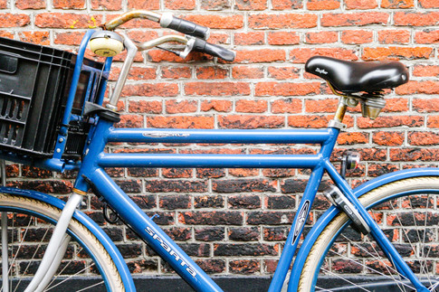more or less - Susanna Hiss Photography - Bikes-more or less - Susanna Hiss Photography - Bikes107.jpg