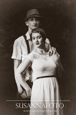 Laura und Markus