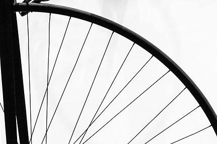 Fahrräder-195.jpg