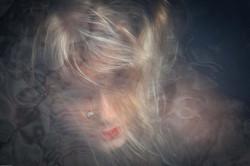Susanna Hiss - Photography